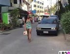hot georgeous ladyboy full throttle