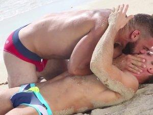 in the days of havana gay porn auditions