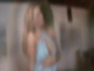 brazilian hottrans sex watch
