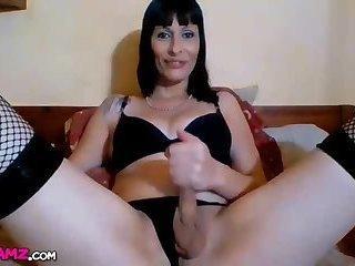 passion tits trans hot porn